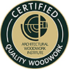 AWI - Architectural Woodwork Institute - Logo