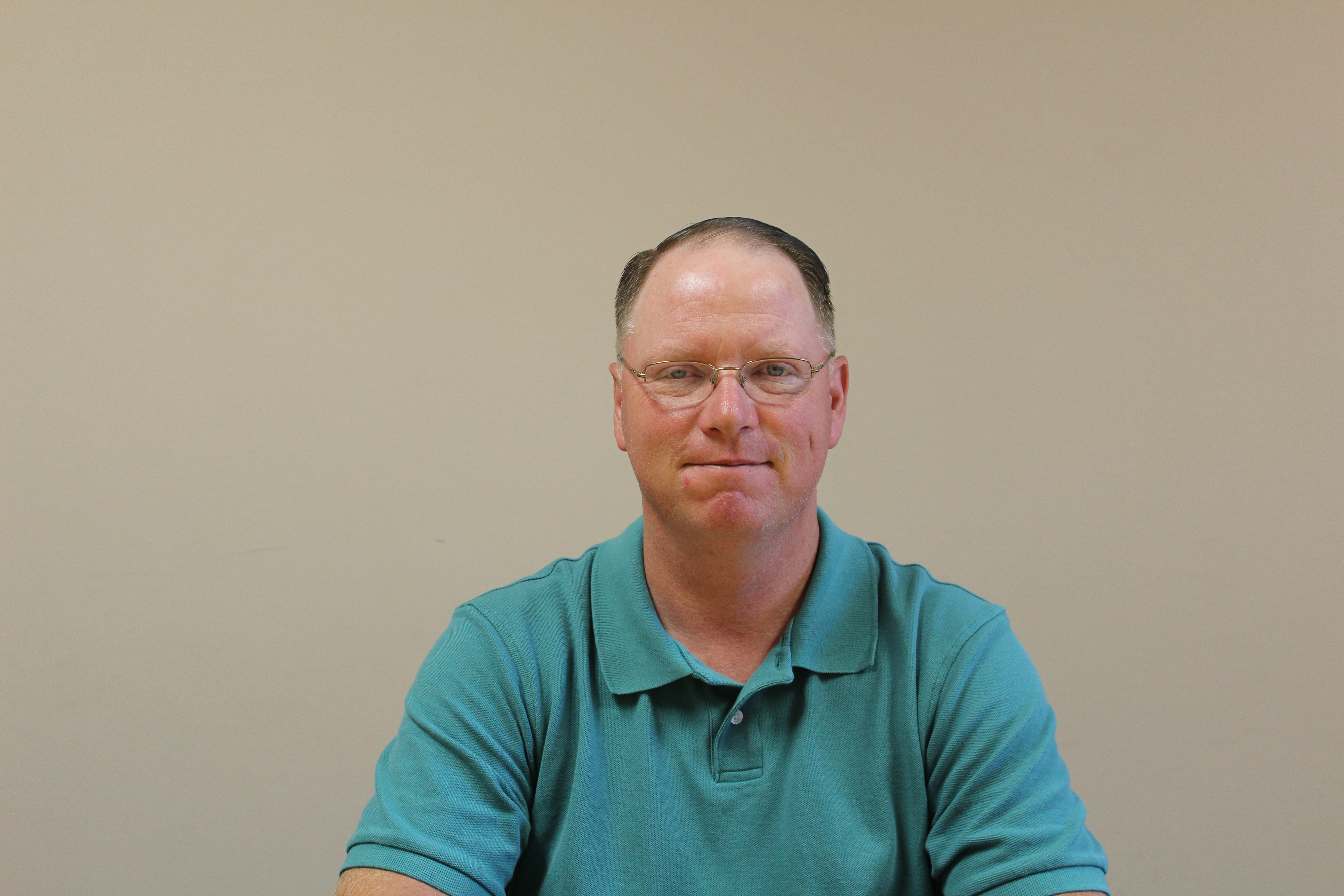 Appointment of Joe Sager to Regional Manager of Stonecreek Ohio & S. Indiana Division
