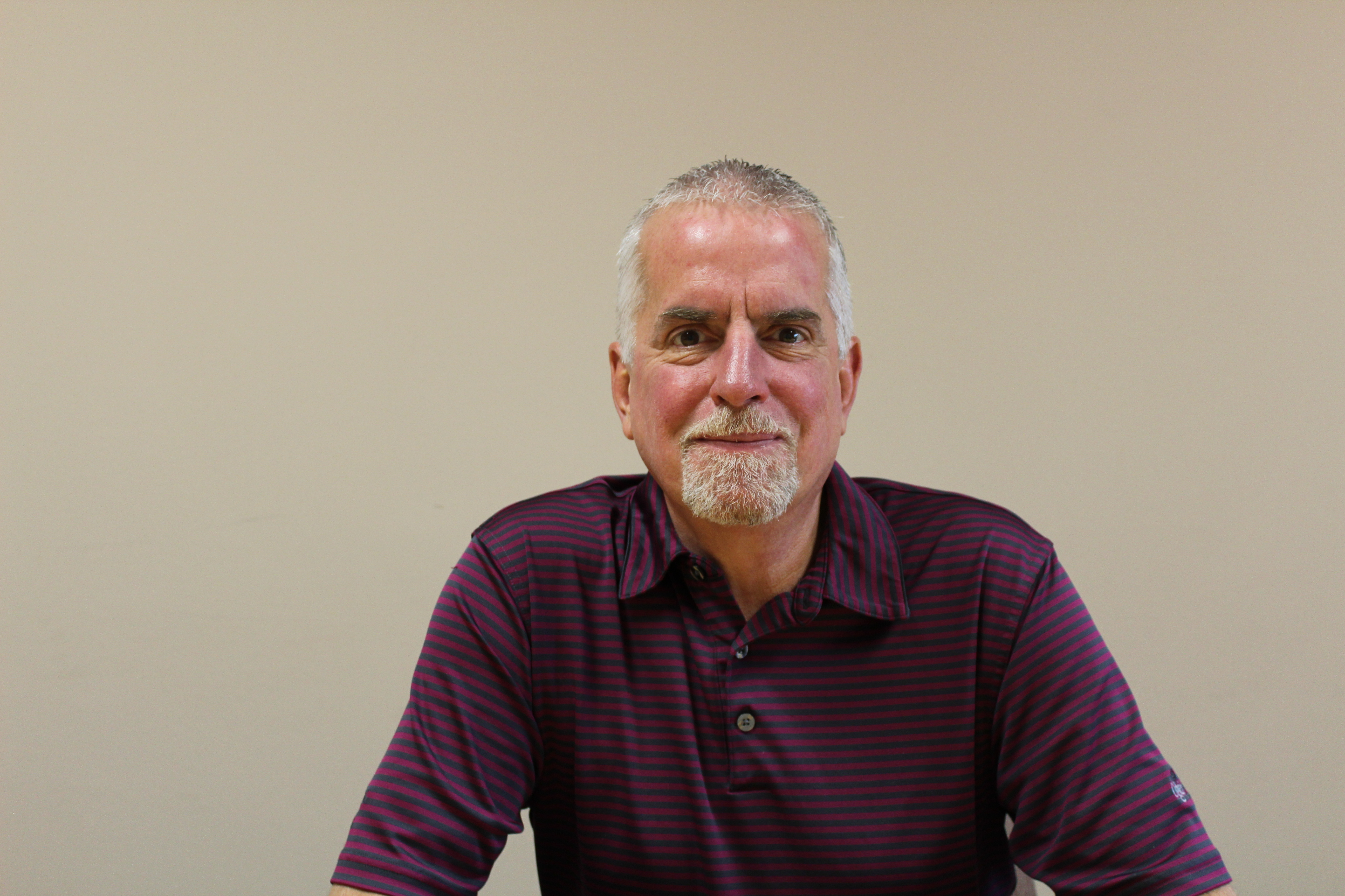 Appointment of Mike Lee to the Position of Product Line Manager Stonecreek