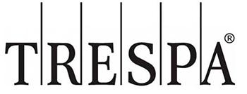 Trespa - Logo