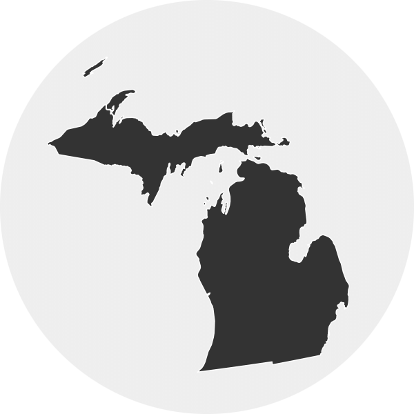 Michigan Thumbnail