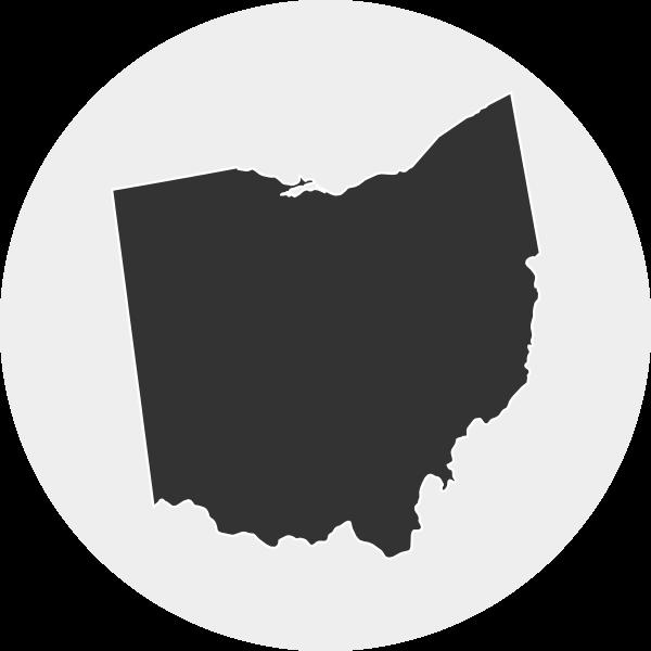 Ohio & S. Indiana