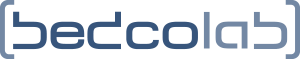 Bedcolab - Logo